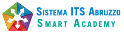 Sistema ITS Abruzzo Smart Academy