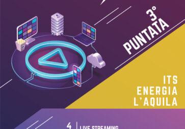 ITS Efficienza Energetica dell'Aquila: offerta formativa e opportunità per i giovani
